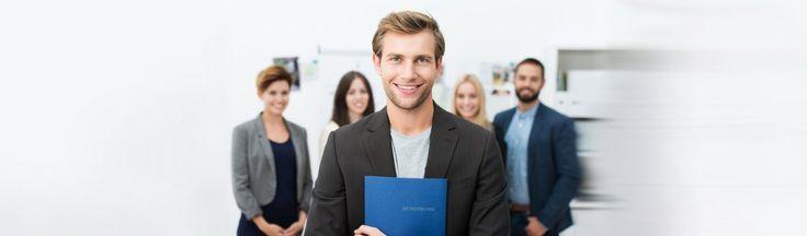Zeitarbeit in Munich, Zeitarbeit München! Formel Zeitarbeit ist Ihr professioneller Personaldienstleister für Personalvermittlung und Zeitarbeit in Muenchen.