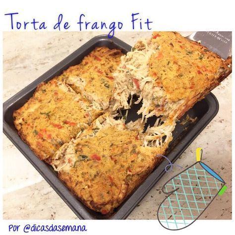 (323) - Entrada - Terra Mail - Message - mylenalingerie@terra.com.br