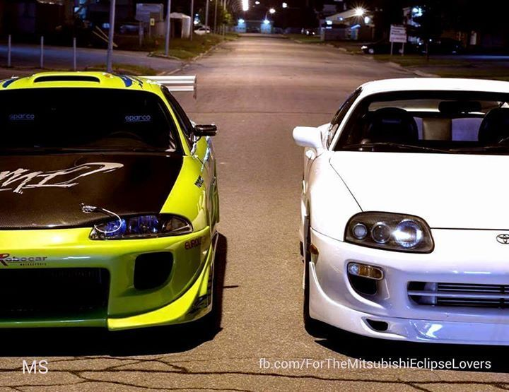 Https://www.toyota Supra.de/photo/view/. Toyota SupraJdm CarsModified ...