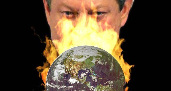 American Psychological Association: Planetary crisis causing ecoanxiety, PTSD on a mass scale