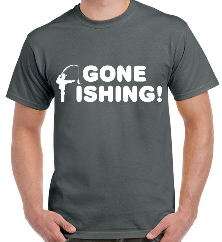 17 best images about fishing t shirts on pinterest let for Funny fishing shirts