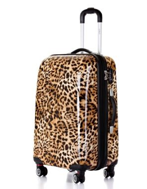 107 best Luggage and Bags Aliexpress images on Pinterest | China ...
