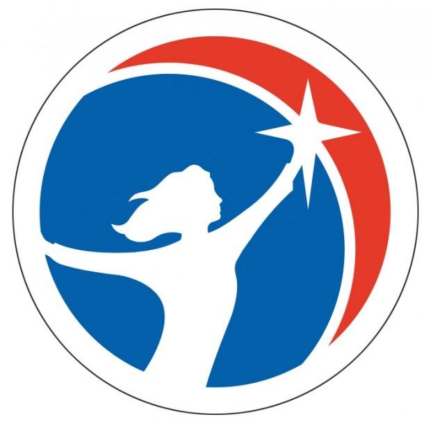 American Heritage Girls logo