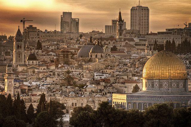 Jerusalem. Walk where Jesus walked: Places To Visit, Dreams Places, Favorite Places, Cities, Jesus, Gaza Palestine, Jerusalem Israel, Holy Land, Middle East