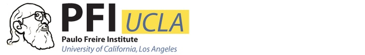 PFI UCLA Header