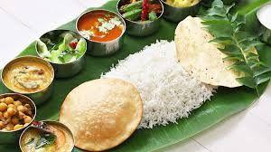 Jokes In Telugu: Jokes in Telugu - Telugu Peradi Song # 5