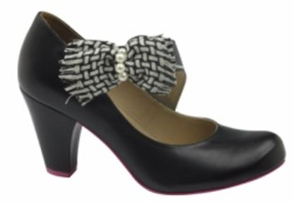 These shoes are perfect for almost any situation! whether its work, outing or dinner, these are perfect! now available at: www.shoefun.com.au