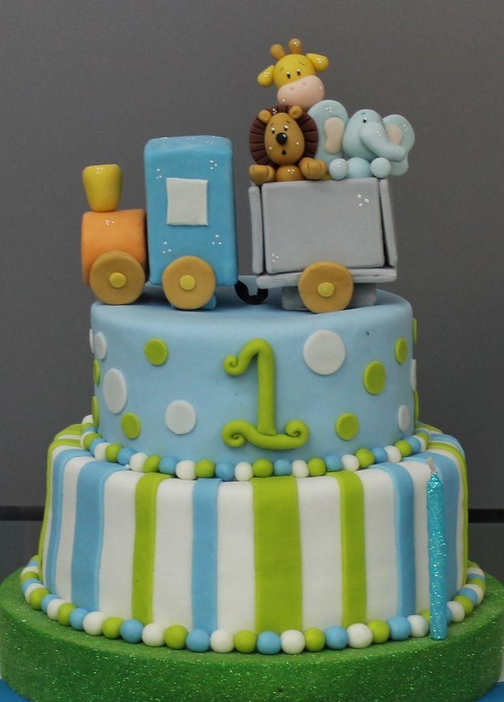 Torta+Santi.JPG (910×1268)