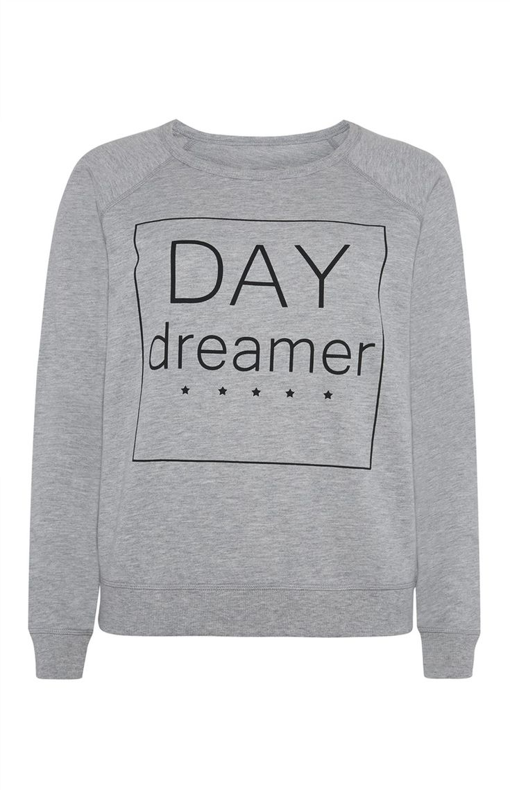 17 best ideas about primark clothes on pinterest harry