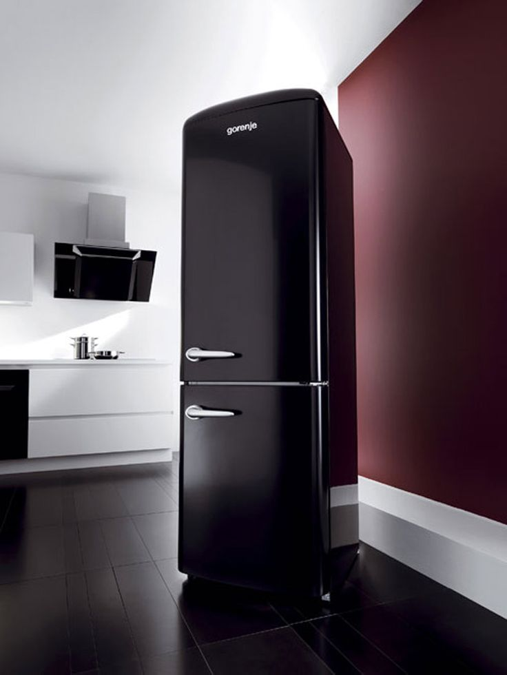 Is this a fridge? I don't even know. But it looks cool