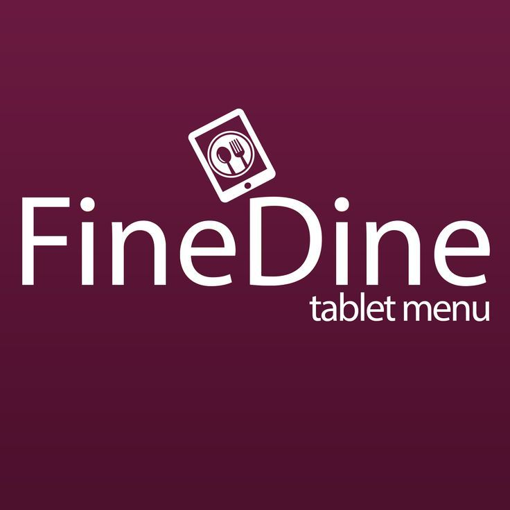 Techinside dergisinde FineDine Tablet Menü olarak yedinci sayfada yer aldık.