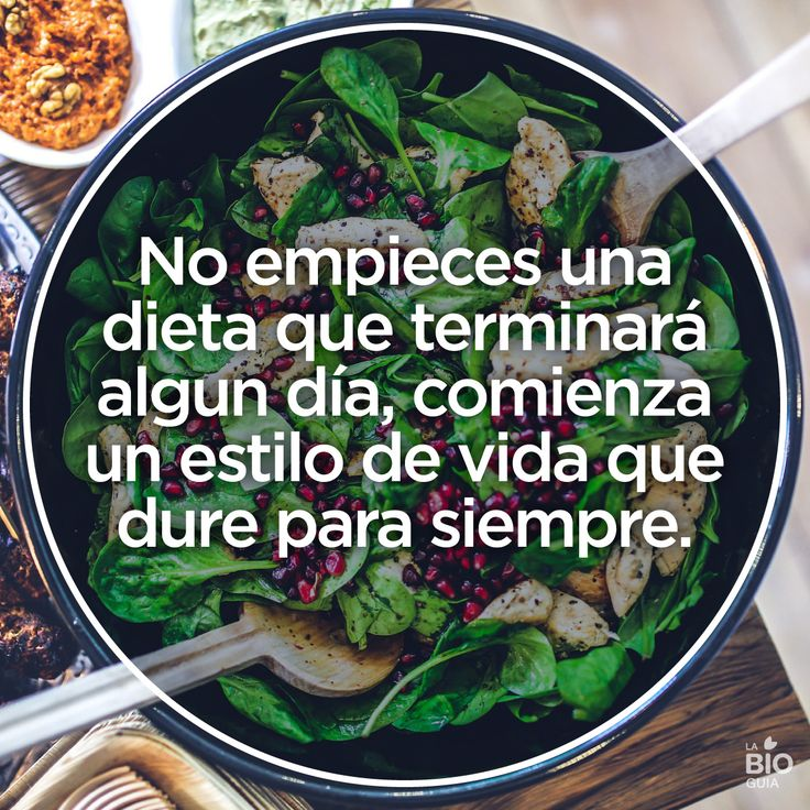 #Frases #Quotes  #inspirational #Dieta                                                                                                                                                                                 Más