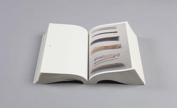 Seventy-Nine Short Essays On Design   Flickr - Photo Sharing!