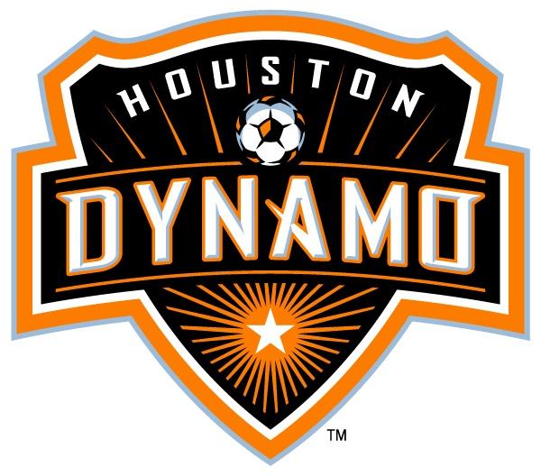 Houston Dynamo Soccer Team