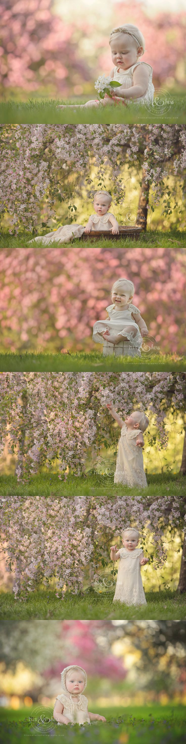Decorating Ideas > Des Moines Iowa Baby Photographer Child Photographer 1  ~ 220223_Birthday Party Ideas Des Moines