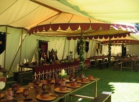 Medieval Banquets U0026 Themed Events | Rotherham Party Ideas, Themed Parties
