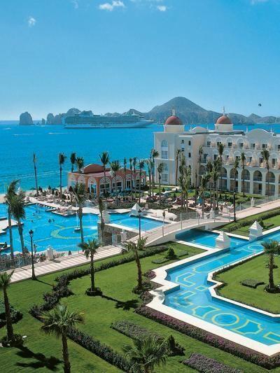 Mexico Caribbean