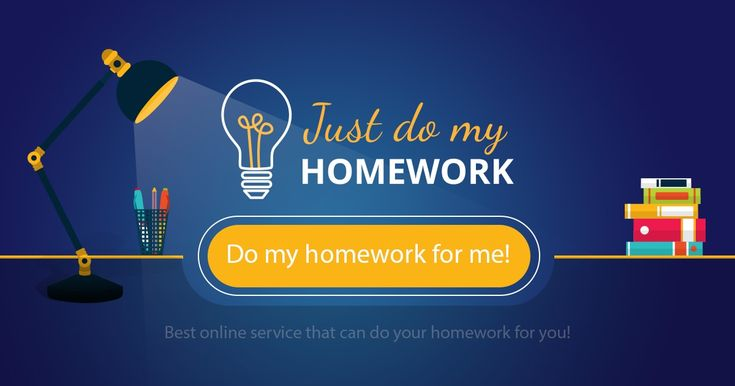 Buy Homework Online | Purchase Assignments - My Homework Done