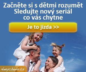 děti, komunikace, výchova dětí, výchova dítěte, výchova, rodiče, dětství, rodičovství