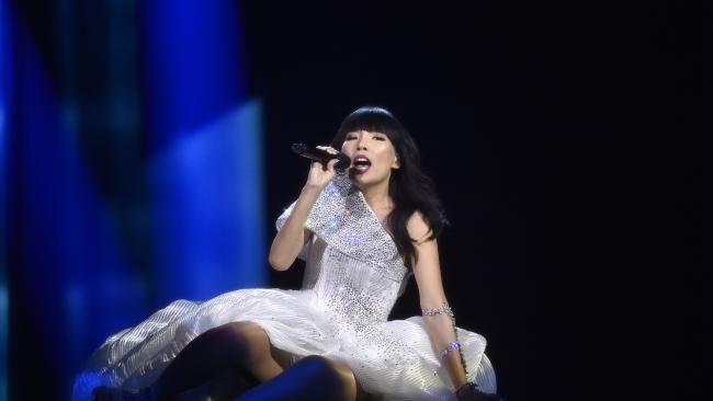 eurovision vote public