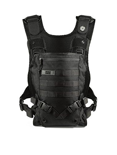 9 best daddy stuff images on pinterest baby carriers for Daddy carrier