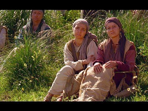 Authentic view of listening to Christ's teachings. The Ten Virgins - Download The Ten Virgins