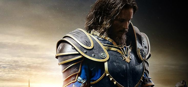 Warcraft is now the most successful video game film of all time