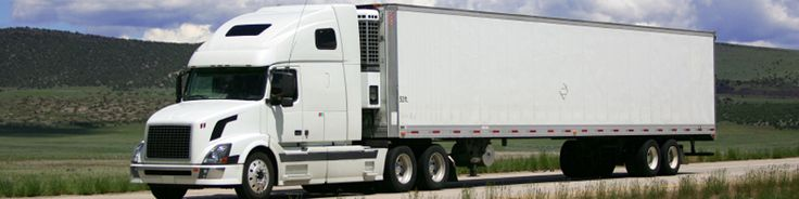 CNC Machines for Truck and Trailer Manufacturers Retro Systems
