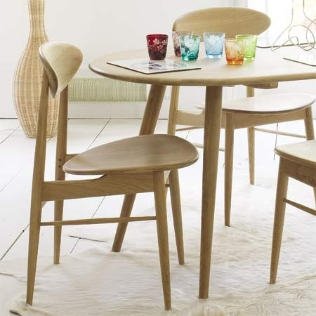 1000 ideas about retro dining chairs on pinterest