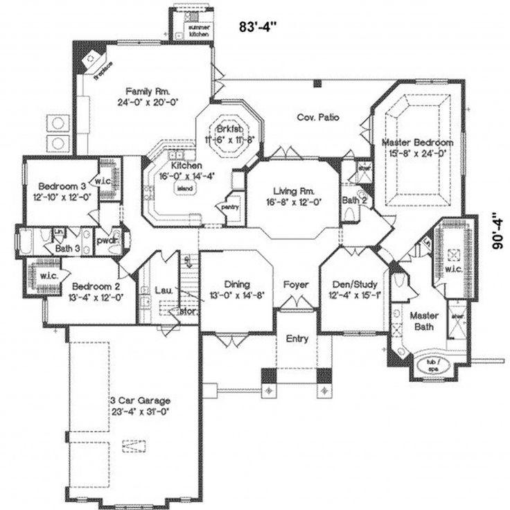 Wonderful Virtual Floorplanner Pictures - Best idea home design .