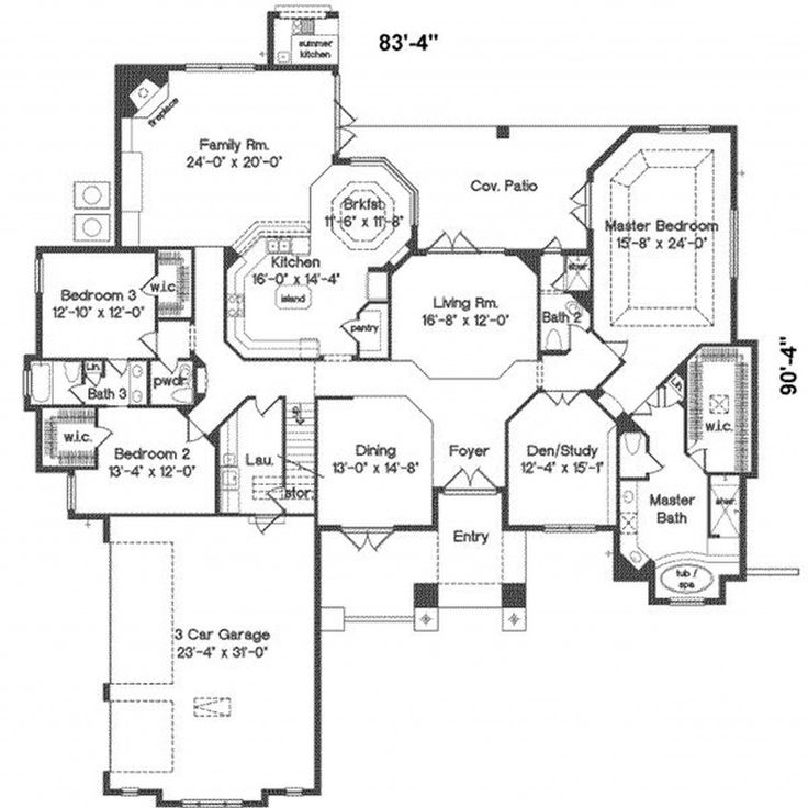 17 best ideas about floor planner on pinterest room for Create interactive floor plan free