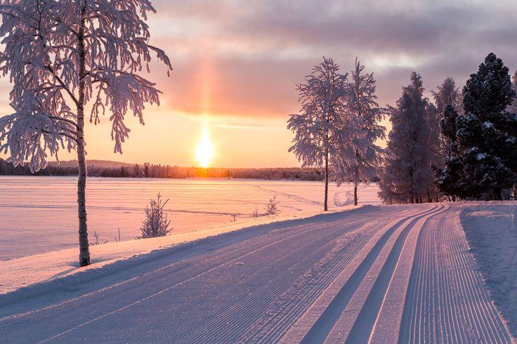 snow-and-ice-1.jpg (JPEG Image, 1500 × 1000 pixels)