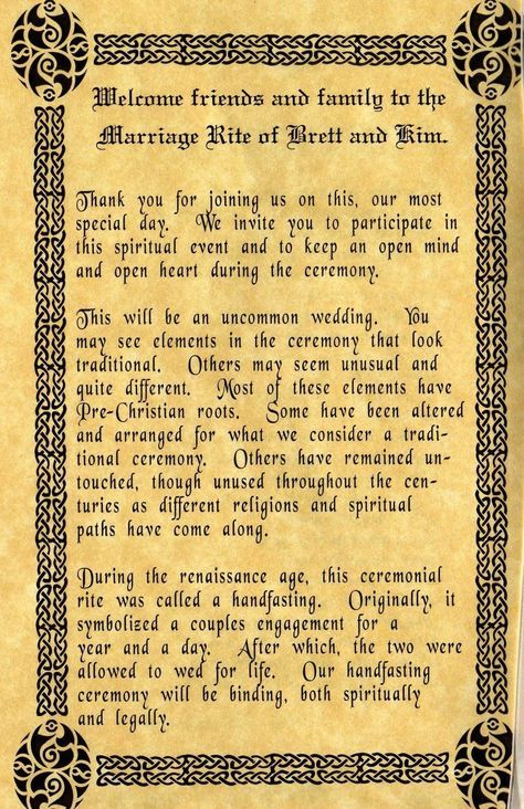 11 best Hand fasting images on Pinterest Activities, Boyfriends - sample tolling agreement