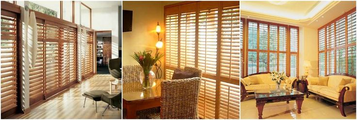 If you are looking for top quality plantation shutters in Dubai then Avenue Interiors is the name that comes to the forefront. Avenue Interior offer Plantation Shutters at attractive prices.  To Know More Visit -  http://goo.gl/OJdxxc
