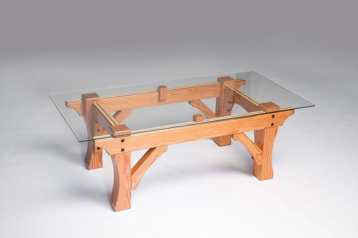 50 Best Reclaimed Teak Furniture Images On Pinterest