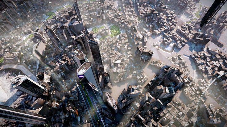 http://www.bianoti.com/killzone-4-wallpaper.html