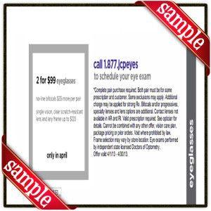 Gnc coupon printable june