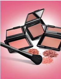Oriflame Beauty Perfect Blush