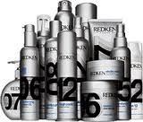 Redken Professional Products: Style Products, Buckets Lists, Favorite Products, Design Galleries, Hair Style, Essential Products, Hair Products 3, Redken Products, Fav Redken