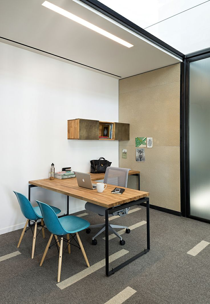 105 best MASHstudios Contract Projects images on Pinterest