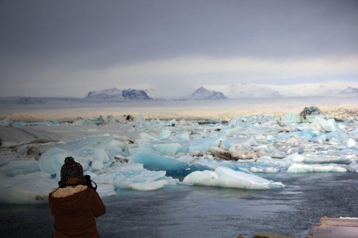Alkemia - Agence locale islandaise spécialisée trek et bien-être