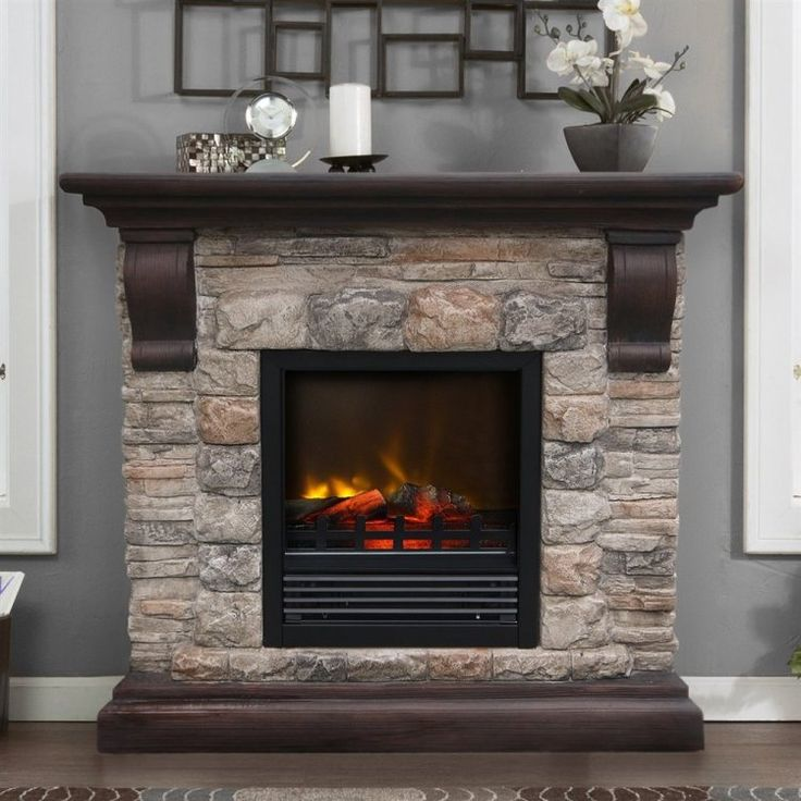 13 best fireplace images on pinterest fireplace ideas mantles