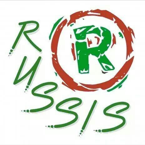 Russis