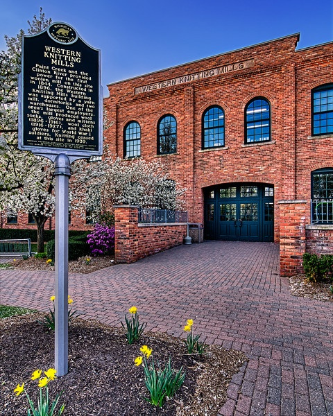 Chicago Knitting Mills : Best rochester michigan images on pinterest