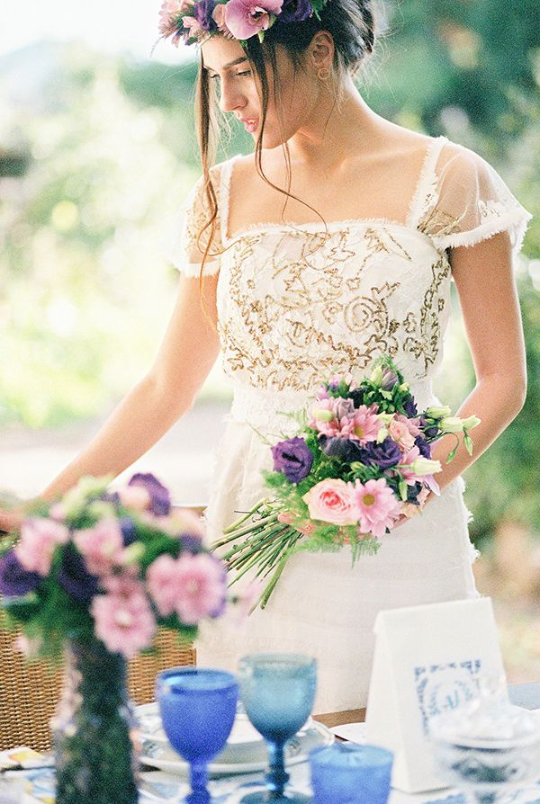 wedding-dresses-two-piece-katia-delatola