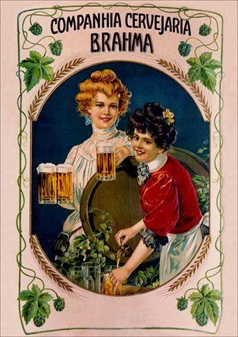 http://produto.mercadolivre.com.br/MLB-673830863-quadros-decorativos-madeira-retr-vintage-cerveja-carros-_JM