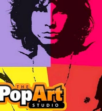 Pop Art Studio 8.1 Crack is can edit graphic images with best way of new techniques. There are some traditional ways and latest one as well having unique.