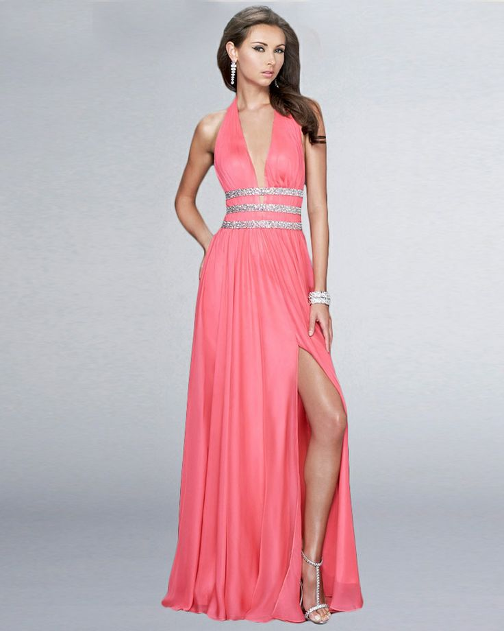 56 best prom - celebrity images on Pinterest   Prom pictures, Prom ...