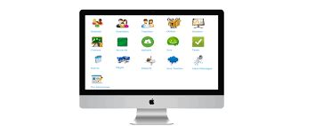 Fee Management Software for College ATSI provides time table software, school timetable software, timetable software, time table management system, school timetable generator, college time table software, software for school time table, time table software for college, time table software for school, time table management software, college timetable software, timetable software for college