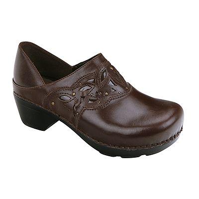 Rack Room Shoes Womens Jepp  by BJORNDAL  SKU# 136397